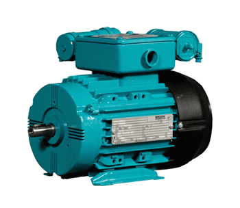 Classification of Electric Motors - Part Three ~ Electrical Knowhow