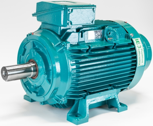 Brook crompton single phase the w cast iron motor range covers products with outputs from as little as 075kw to 400kw in frame sizes 80 to 355l swarovskicordoba Images